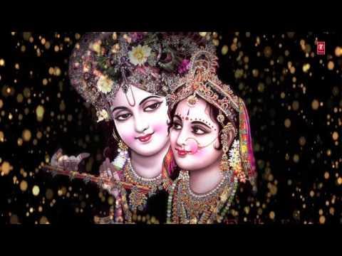 Tum Bin Nazaron Ka Krishna Bhajan By Jaya Kishori [Full Video Song] I Deewani Main Shyam Ki