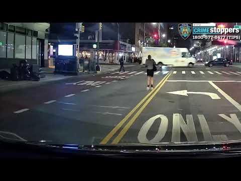 """美华人Uber司机""""拒载"""" 遭攻击右眼恐失明"""
