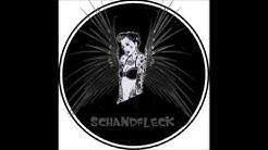 SchandFleck - Alte Zeit