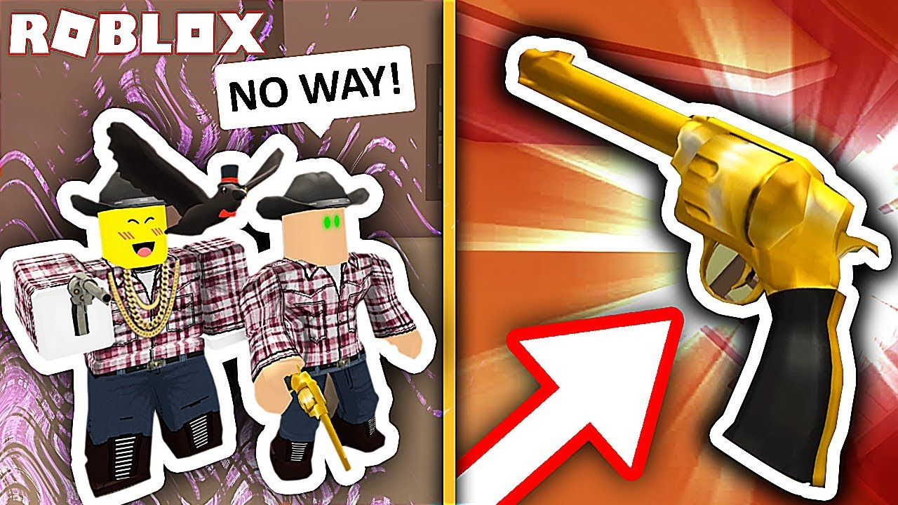 Roblox Wild Revolvers Aimbot And Esp By Meez