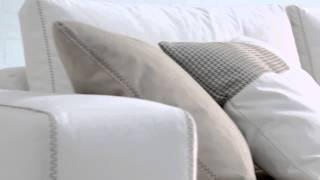 видео Кресло Симон - мебельная фабрика StArt furniture