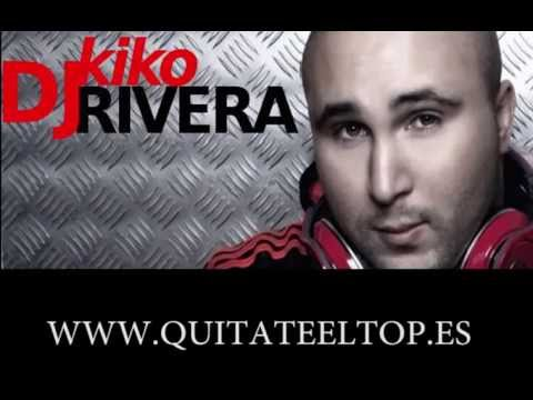 Tapo   Raya   Quitate el top Official Song) HD