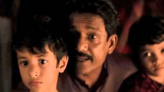 Life of Pi-beliefs and religions