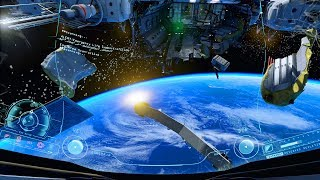 Redbull? Pfft, I'll take Oxygen. I only suffocated 3 times... - ADR1FT