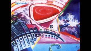 Gila - Braintwist (1972)