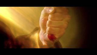 Buchtrailer - Damian - Die Wiederkehr des gefallenen Engels (Band 2)