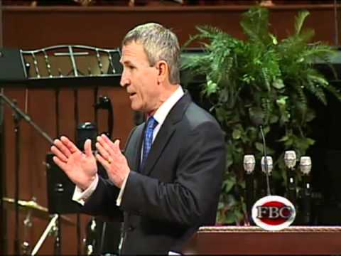 03-28-11am Marriage Intimacy - Dr. Craig Conner