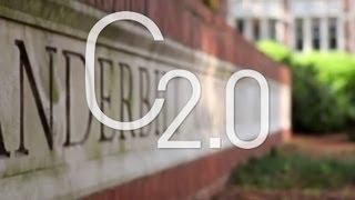 Vanderbilt University School of Medicine Curriculum 2.0
