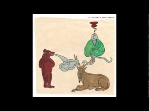 Six Organs of Admittance - Hold But Let Go mp3
