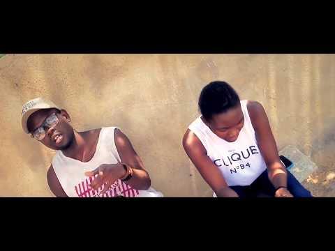 COREY - LABANGANI BAMI (official video)