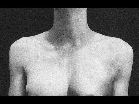 Heavy Breathing Woman Sound - Woman Breath Sound Effect