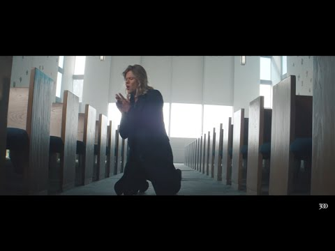 Conrad Sewell - Remind Me