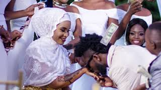 vuclip Bisa Kdei ft Mic Flammez - Asew (Official Audio)