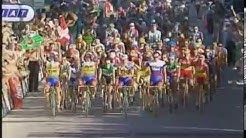 Tour de France 1998 - Aix Les Bains & Le Creusot