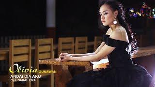 Gambar cover Olivia Gunawan - Andai Dia Aku (Official Music Video)