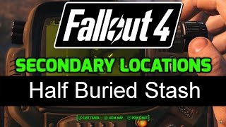 fo4 secondary locations 1 16 half buried stash