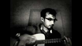 laiyan laiyan (coVer) Saad Sultan feat. Rizwan anwar