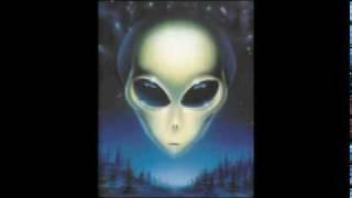 Trote do ET - Cadê Bina ?  - João Pessoa