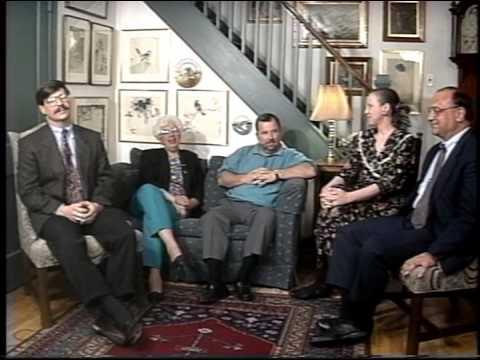The Italian Americans of Bristol - Columbus 500 Foundation