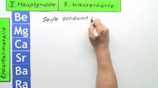 ionenprodukt des wassers herleitung