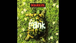 squeeze- melody motel