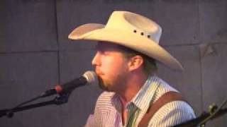 Watch Kyle Park Any Day Or Night video