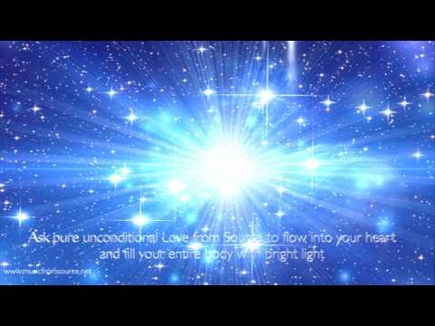 Light Codes and Messages from the Pleiades and Beyond
