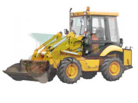 Hire Services - Tools & Equipment - Farnham Tool Hire