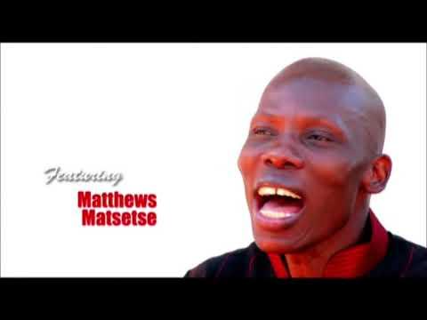 Dr. Wilbert R.  Mutoko Interviews Attorney Chuchuchu Nchunga Nchunga