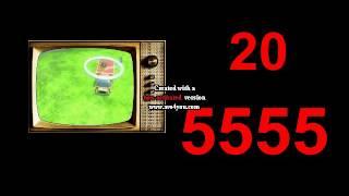 0973 бридж тв 2010 12 30