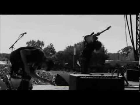The Boxer Rebellion - If You Run (Subtitulado)