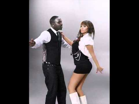 Akon  Angel   (Official Video)   2010