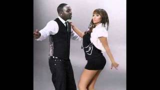 Download Akon  Angel   (Official )   2010 MP3 song and Music Video