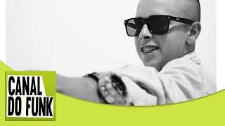 MC G15 - Eu sei que tu Fode (DJ Kevin e Davizinho) thumbnail