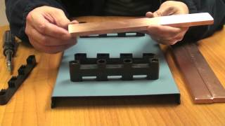 DBBS Product Demonstation3 Thumbnail