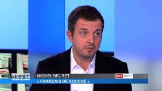 """François Hollande a t-il dérapé en parlant des """"Français de souche"""" ?"""