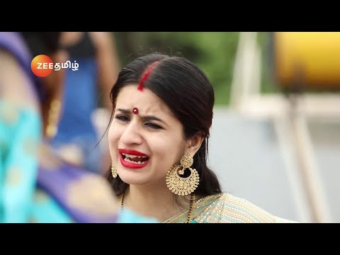 Subscribe & Watch all episodes BEFORE TV: http://bit.ly/2rLLoJ3  ZEE5 Now Available in 190+ Countries, Click Here: http://bit.ly/WatchNowOnZEE5  Watch Latest Zee Tamil Serials & Shows Full Episodes Online on ZEE5 App.   Please Click below to DOWNLOAD the ZEE5 app:   - Playstore: https://play.google.com/store/apps/details?id=com.graymatrix.did  - iTunes: https://itunes.apple.com/in/app/ozee-tv-shows-movies-more/id743691886  Visit our website - https://www.zee5.com   For more  Latest Updates Connect with us on Social Media:   - Facebook - https://www.facebook.com/ZEE5/   - Instagram - https://www.instagram.com/zee5   - Twitter - https://twitter.com/ZEE5India  Aathma is a ZEE Tamil horror television series that is based on real life horror stories. In Aathma, 1 new story is presented on the show every week, narrated by a renowned personality. Get ready to experience fear and excitement with the new daily thriller television series Aathma
