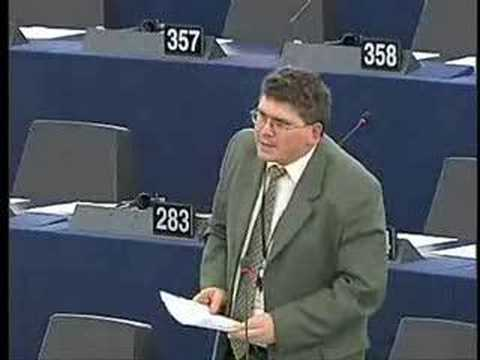 European Aviation Safety Agency - debate - part2