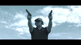 The Myth of Dual Handguns