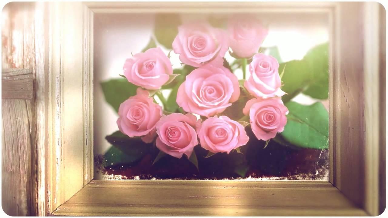 Картинки красивые С Днем Рождения Дочери (35 фото) 46