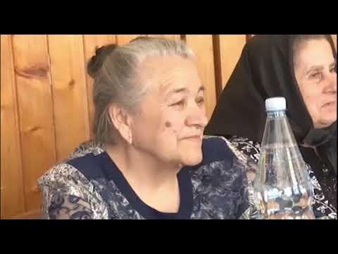 Телекурєр румунів 07 07 19