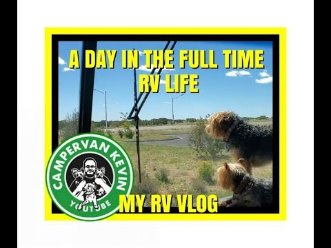 a-day-in-the-full-time-rv-life