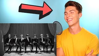 Download lagu VOCAL COACH Justin Reacts to BTS - Stay Gold
