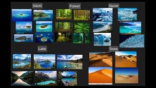 2D/3D 그래픽 소프트웨어 이미지 정리 무료 프로그램…