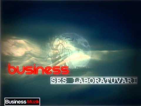 Gazab-ı Aşk Melankolik Beats -Business Müzik 2013