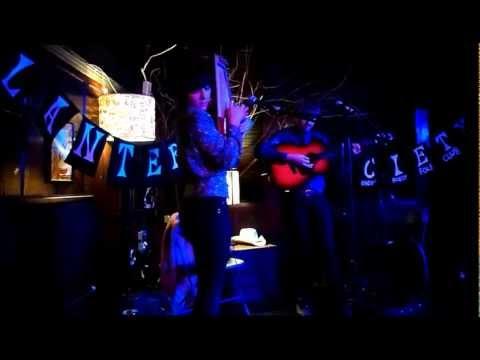London Roots & Folk Festival Mp3