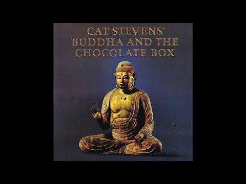 Yusuf / Cat Stevens – Sun C79 | Buddha and the Chocolate Box