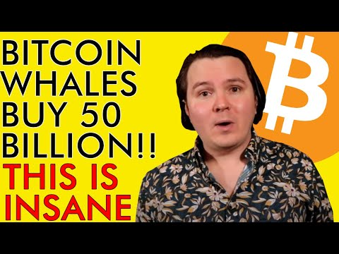 wow!-bitcoin-whales-bought-$50,000,000,000-in-2020!!!-this-is-insane!