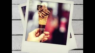 Godiva Ice Cream is back!