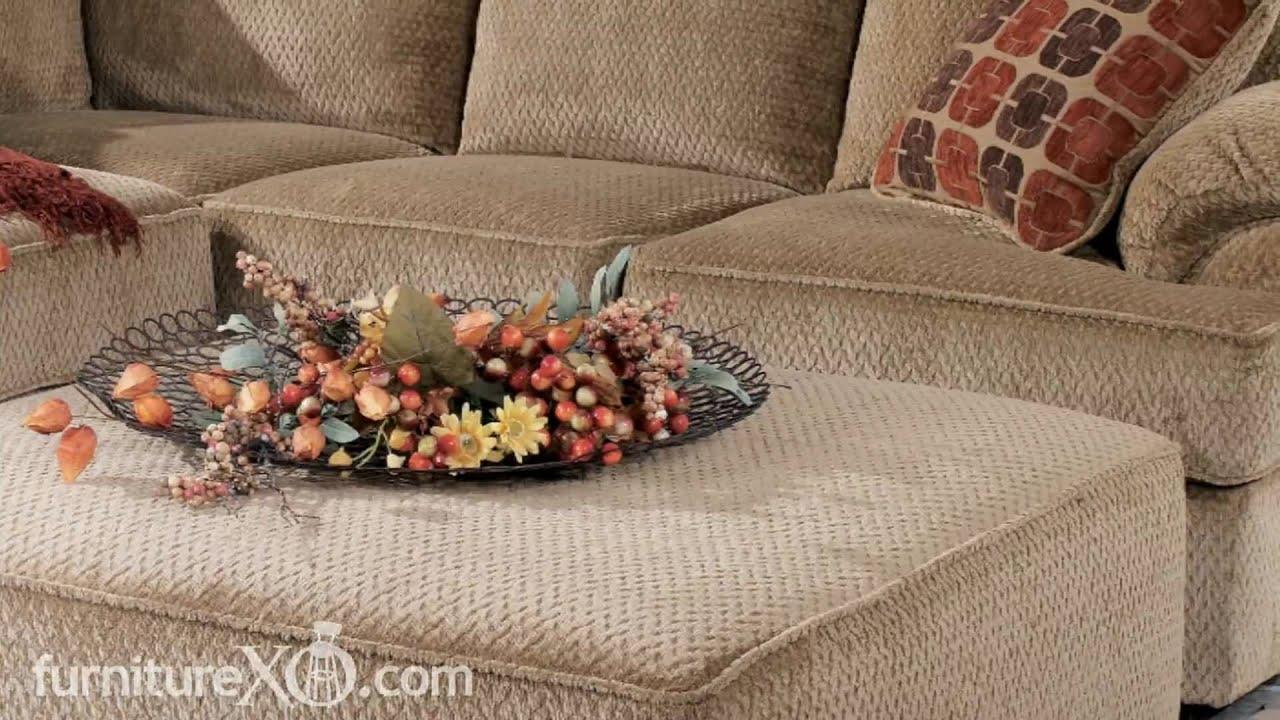 Ashley Furniture Living Room Sets Sectionals 100+ [ ashley furniture 999 living room set ] | wonderful leather